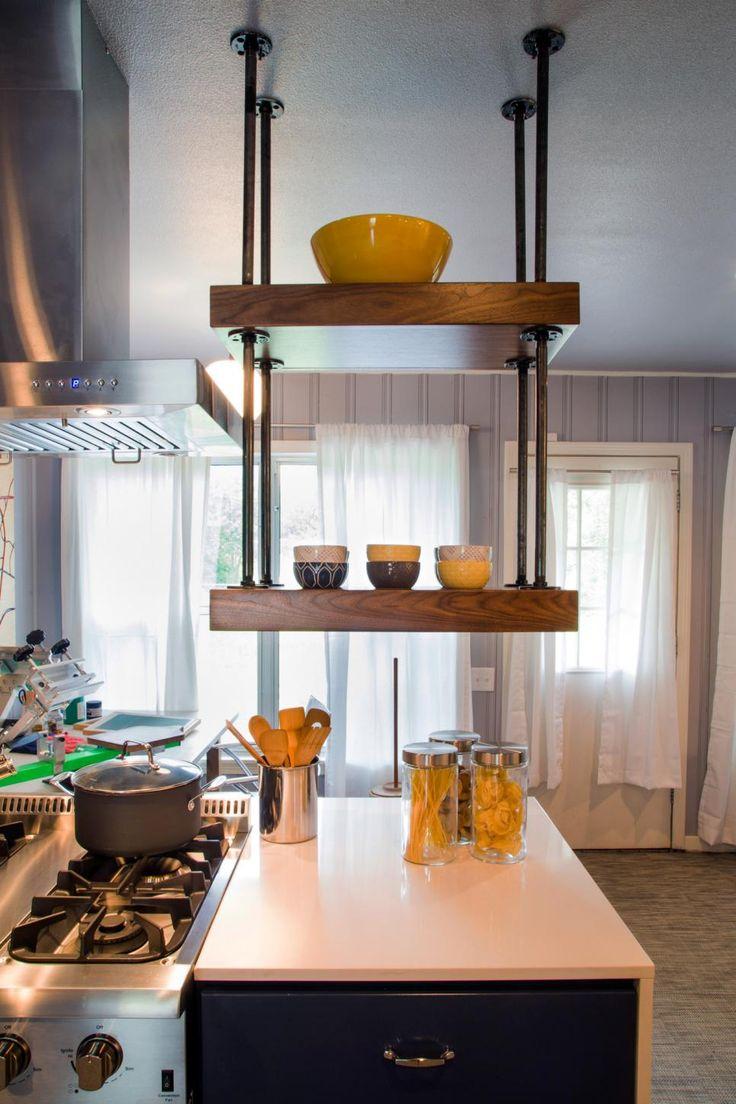 Kitchen Ideas Ealing.Image 1 Good Kitchen Ideas Kitchen Ideas Ealing