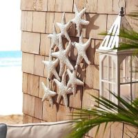 240 best images about Coastal Wall Decor | Shop & DIY on ...