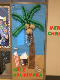 1000+ images about SES door decorating on Pinterest