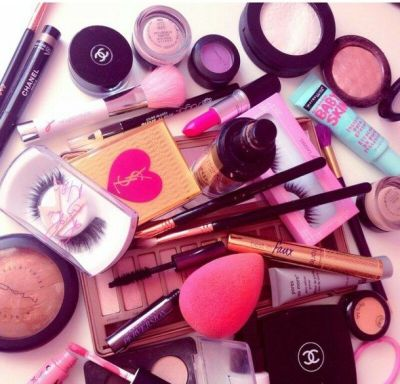 i love makeup wallpaper - Google Search | Makeup ...