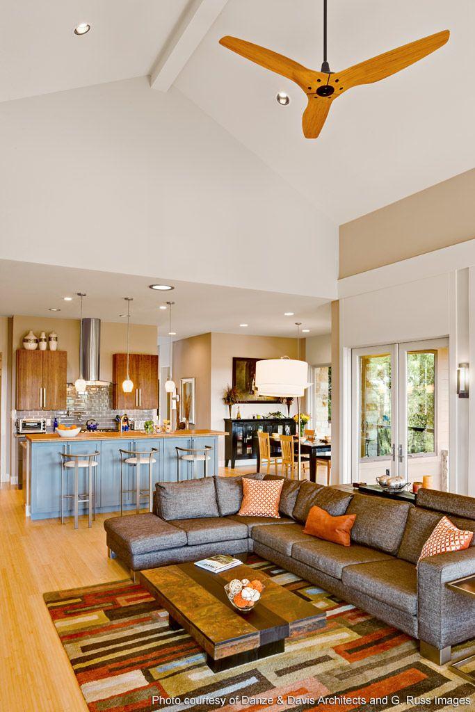 Build Native Vineyard Ridge Net Zero Home Construction Portfolio ...