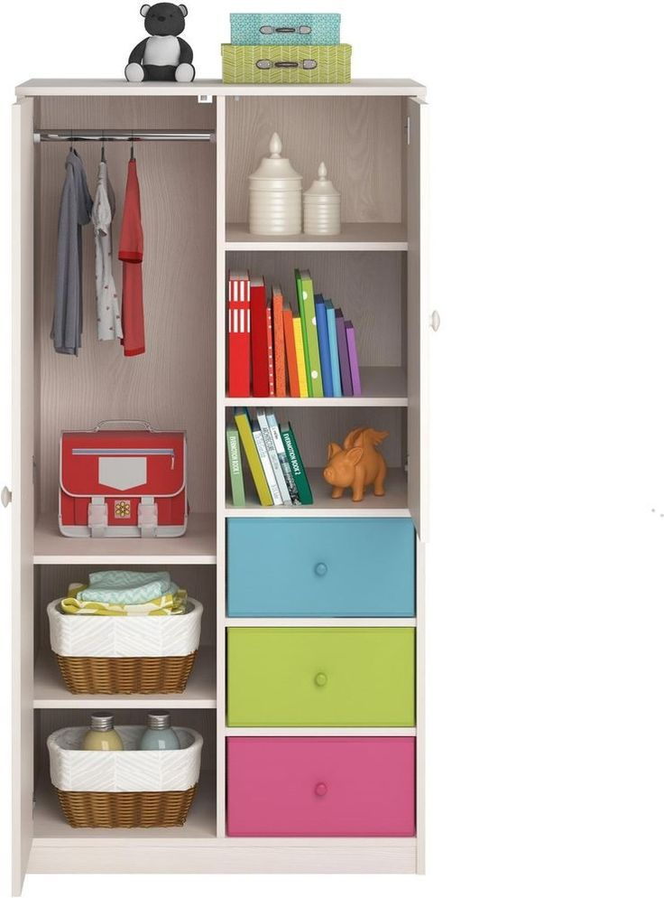 Clothes Storage Systems 1000+ Ideas About Clothes Storage On Pinterest | Clothes