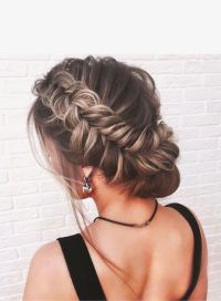 Best 20+ Braids ideas on Pinterest | Hair plaits, Dutch ...