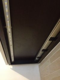 1000+ images about Under Cabinet Power. on Pinterest
