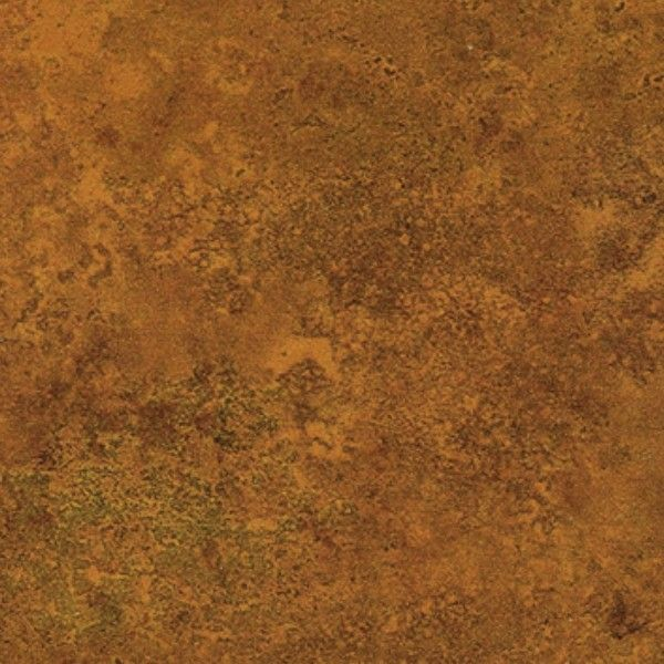 Faux Brick Wallpaper 3d Textures Materials Metals Dirty Rusty Old Dirty