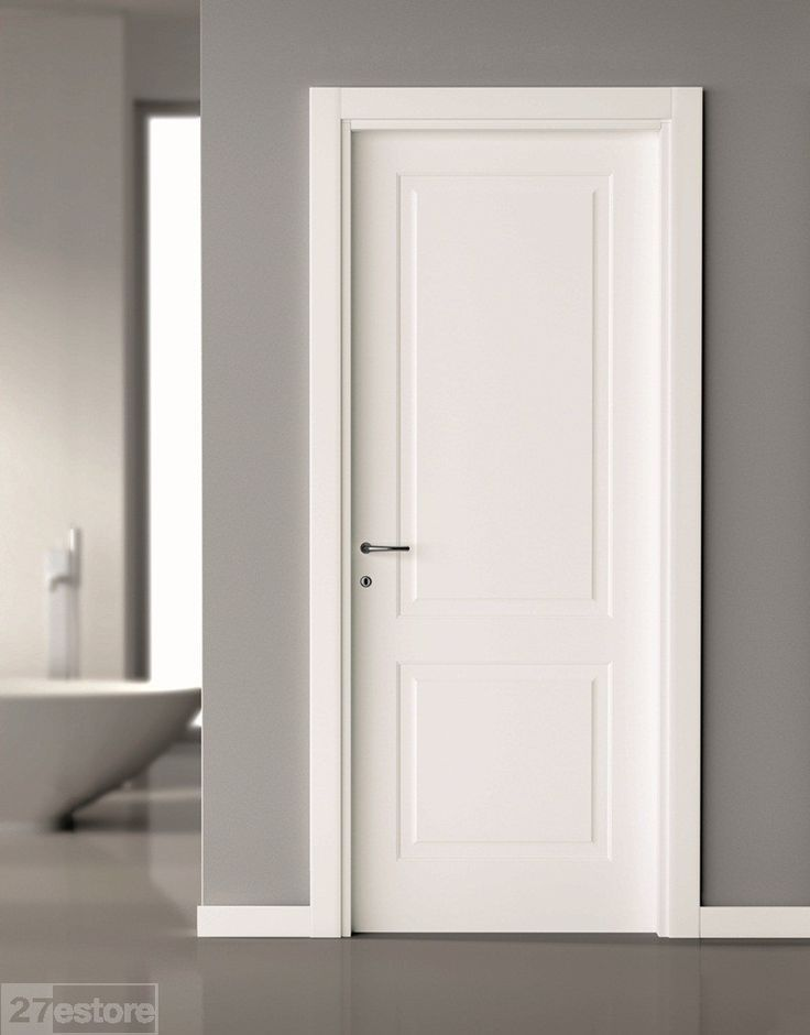 25+ best ideas about Modern interior doors on Pinterest