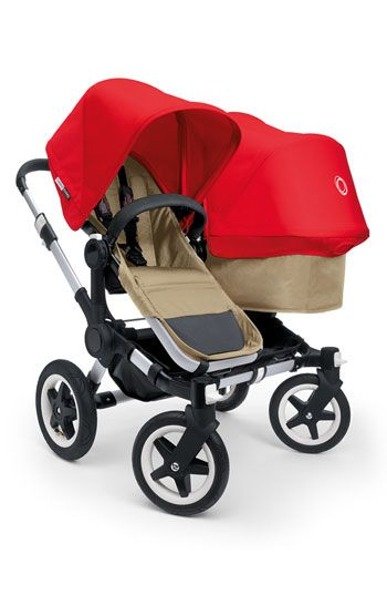 Bugaboo Jogging Pram 17 Best Images About Baby Carriages On Pinterest Baby