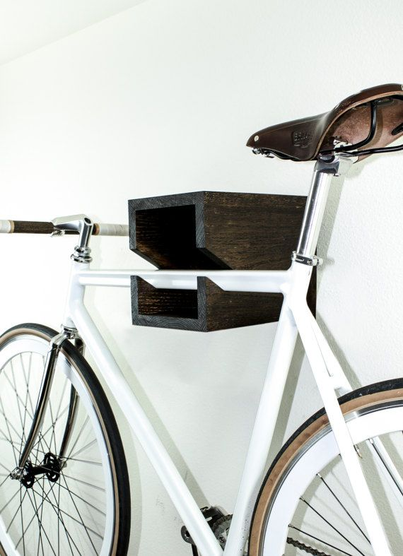 25 Best Ideas About Bicycle Wall Mount On Pinterest