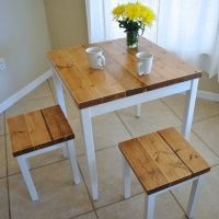 Best 25+ Small Dining ideas that you will like on ...