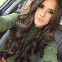 Best 25+ Long loose curls ideas on Pinterest | Loose curls ...