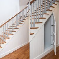 25+ best ideas about Under Stair Storage on Pinterest ...