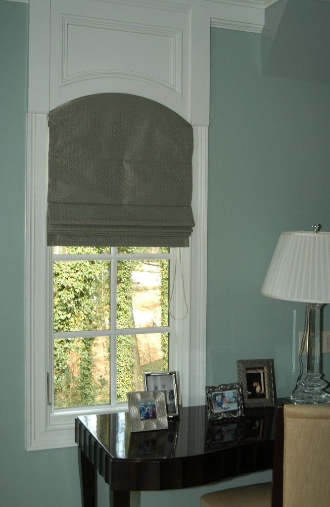 Half Window Blinds 1000+ Ideas About Arch Window Treatments On Pinterest