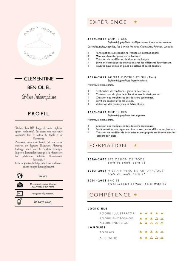 Creative Cv Advice Cv Advice Archives Irishjobs Career Advice 1000 Ideas About Fashion Cv On Pinterest Creative Cv