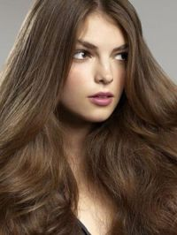 25+ best ideas about Coffee hair dyes on Pinterest | Best ...