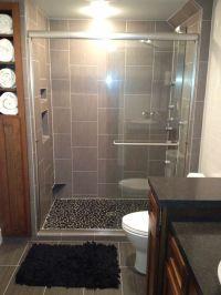 8 x 5 bathroom design - Google Search   Master Bath ...