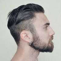 1000+ ideas about Male Piercings on Pinterest   Roots ...
