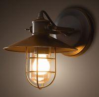 25+ best ideas about Outdoor Garage Lights on Pinterest ...