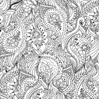 23 best images about Mindfulness Colouring on Pinterest ...