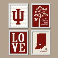 8 best images about Indiana DIYs and Crafts on Pinterest ...