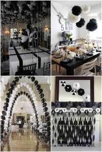 Best 20+ White Party Decorations ideas on Pinterest | Gold ...