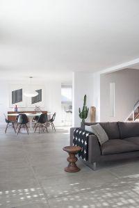 17 Best ideas about Grey Tiles on Pinterest | Metro tiles ...
