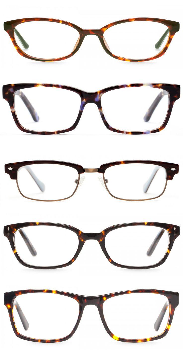 Eyeglasses Frames Eo