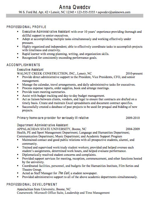 essay about nonverbal communication resume for caregiver sample - resume template for administrative assistant