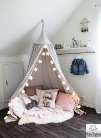 Best 25+ Teen room decor ideas on Pinterest | Room ideas ...