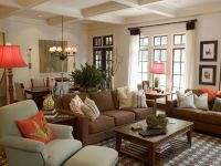 1000+ ideas about Brown Couch Decor on Pinterest   Brown ...