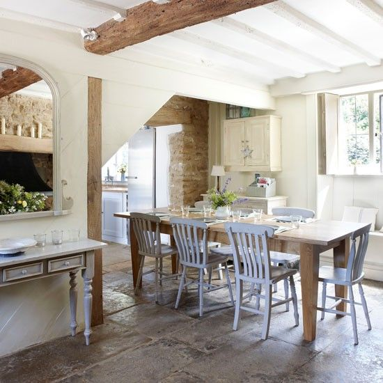 1000+ Ideas About Country Home Interiors On Pinterest | Country