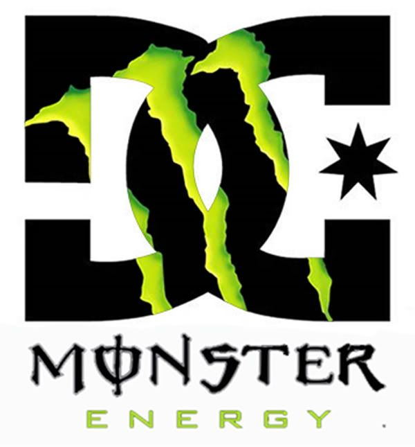 Monster Energy Iphone Wallpaper 1000 Images About Monster Energy Logos On Pinterest