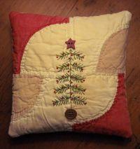 Best 20+ Primitive pillows ideas on Pinterest