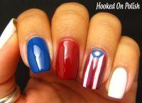 1000+ ideas about Puerto Rican Flag on Pinterest | Puerto ...
