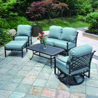 17 Best images about Patio & Outdoor Furniture  on ...