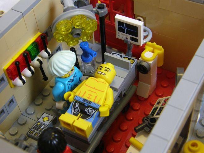 722 best lego interiors images on pinterest lego