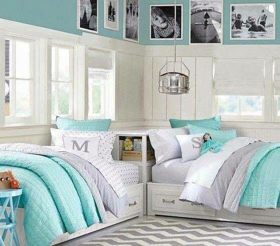 16 best diy ideas images on Pinterest - unisex bedroom ideas