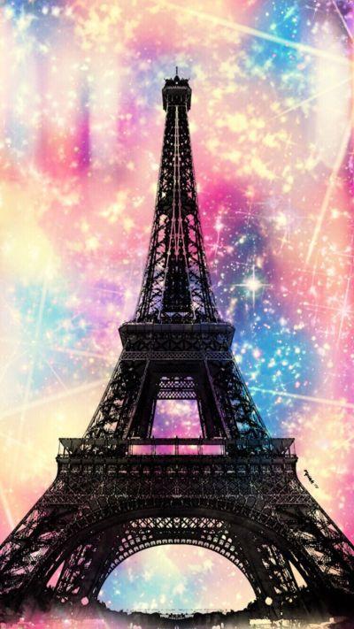 25+ Best Ideas about Paris Wallpaper on Pinterest | Paris wallpaper iphone, Beauty iphone ...