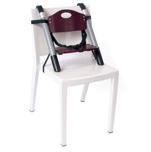 37 Best Images About Toddler Booster Seat For Eating On