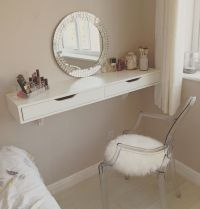 25+ best ideas about Ikea Dressing Table on Pinterest ...