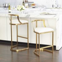 Best 25+ Bar stools ideas on Pinterest
