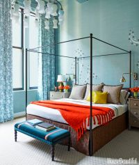 1931 best images about Beautiful Bedrooms on Pinterest ...