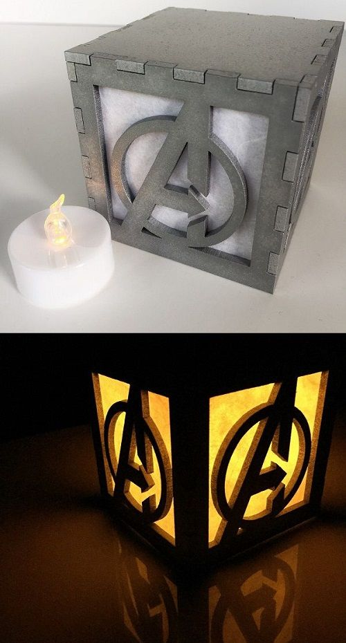 Lampara House Doctor 1000+ Ideas About Avengers Room On Pinterest | Avengers