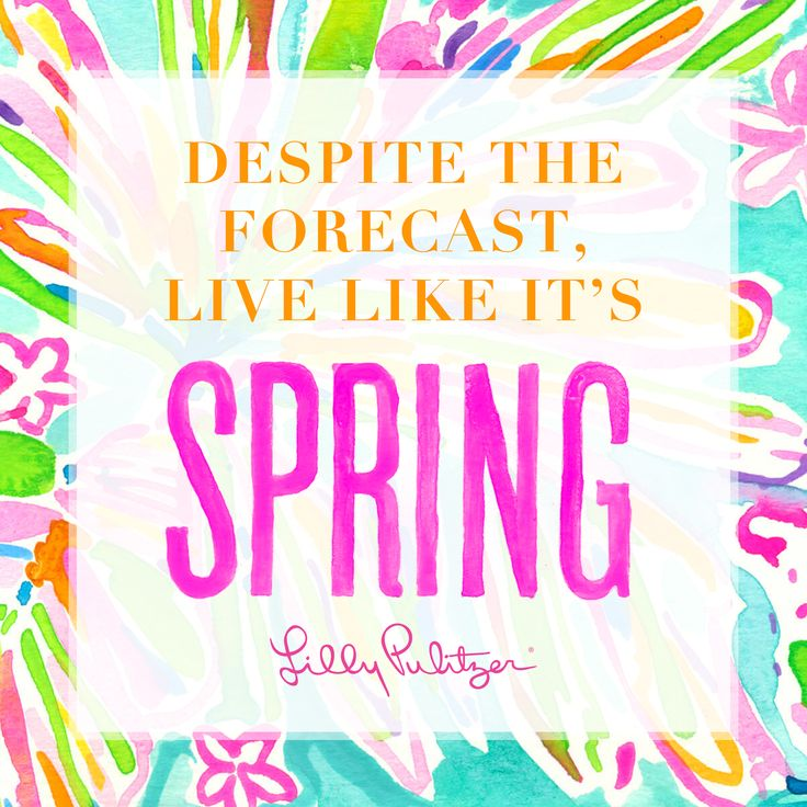 Lilly Pulitzer Quotes Wallpaper 8 Of The Best Lilly Pulitzer Quotes Of All Time Lilly