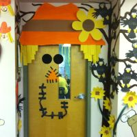 358 best images about 5th grade art ideas on Pinterest