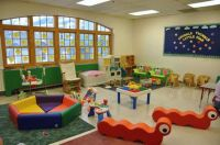daycare classroom setup | ... we are talking about daycare ...