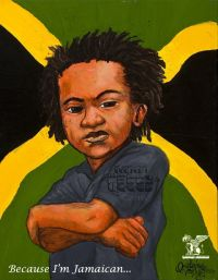 17 Best images about Jamaican painters /artist/sculptures ...