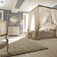 Best 25+ Luxury Master Bedroom ideas on Pinterest | Dream ...
