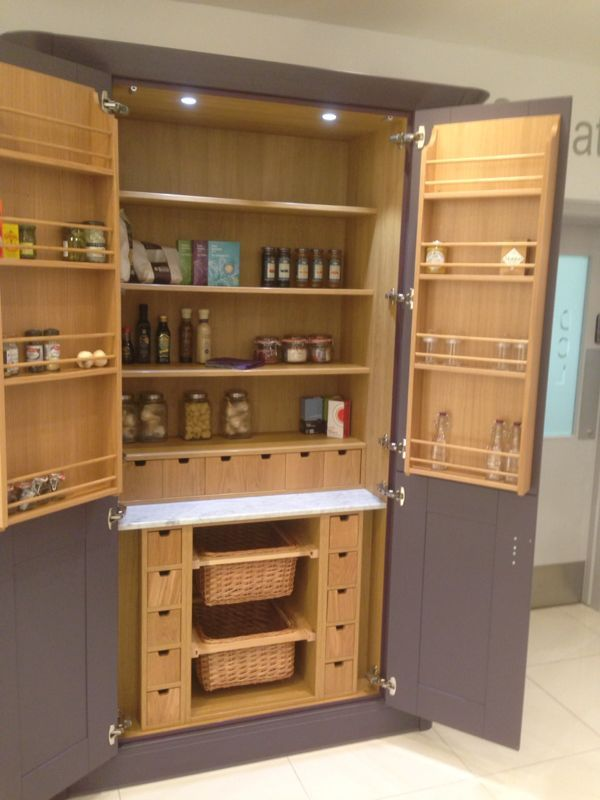 Kitchen Cabinets Jackson Tn austin kitchen cabinets surrey   jute rugs ikea