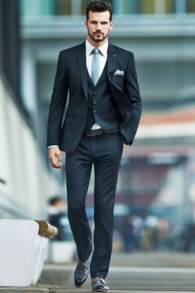 25+ Best Ideas about Groom Suits on Pinterest | Men ...