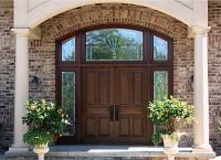 17 Best images about front door on Pinterest   Front doors ...